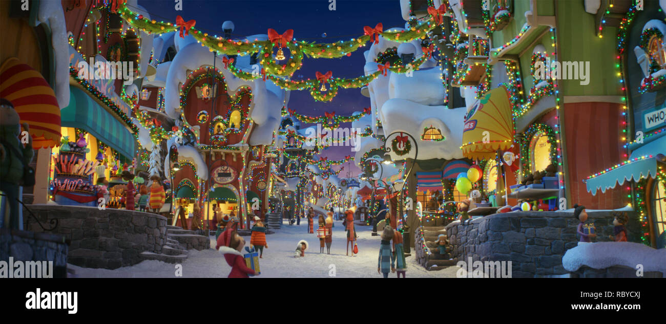 Weihnachtsbilder 3d.Dr Seuss The Grinch Stock Photos Dr Seuss The Grinch Stock Images