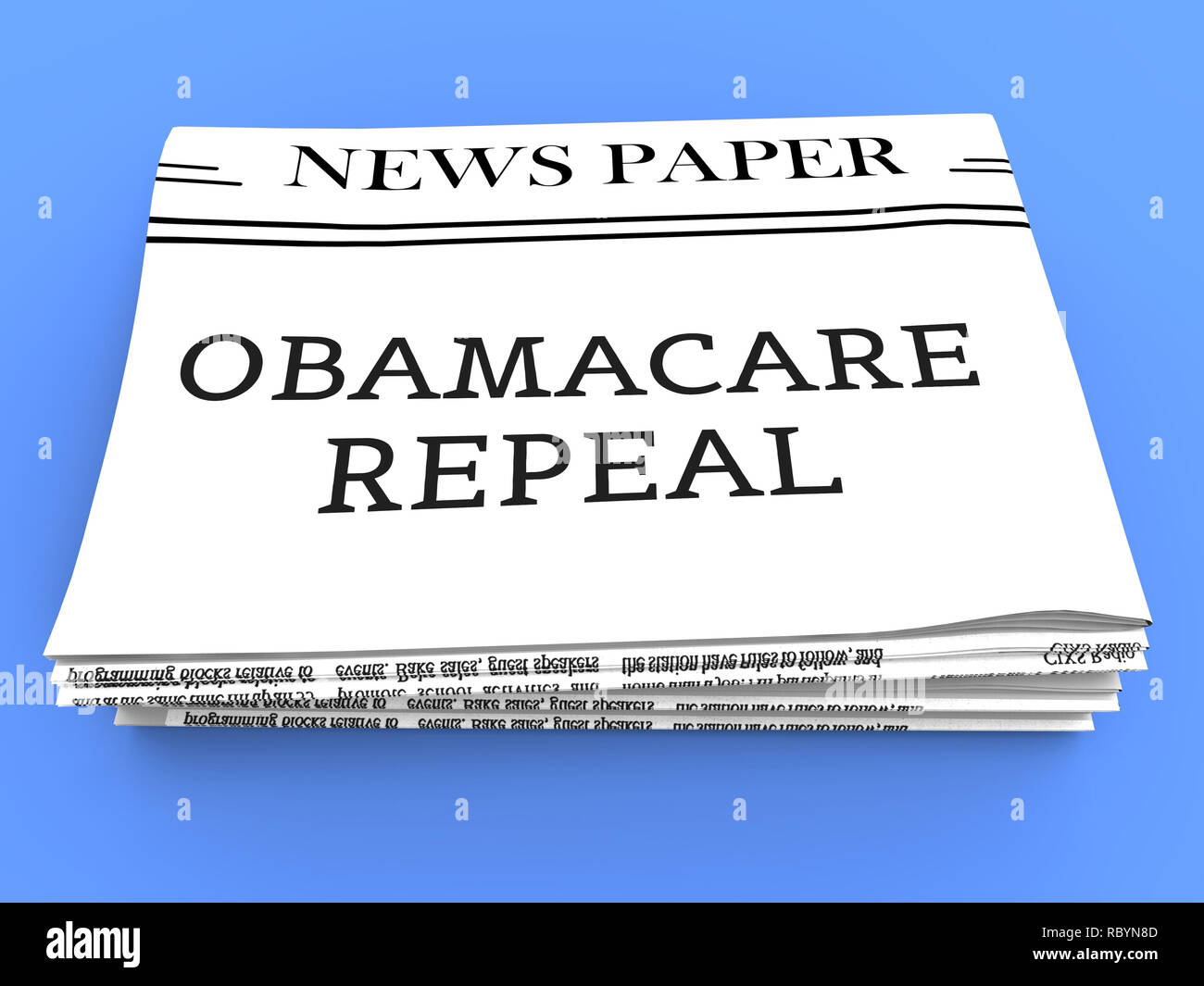 Affordable Health Care >> Obamacare Repeal Or Replace American Healthcare Reform Usa