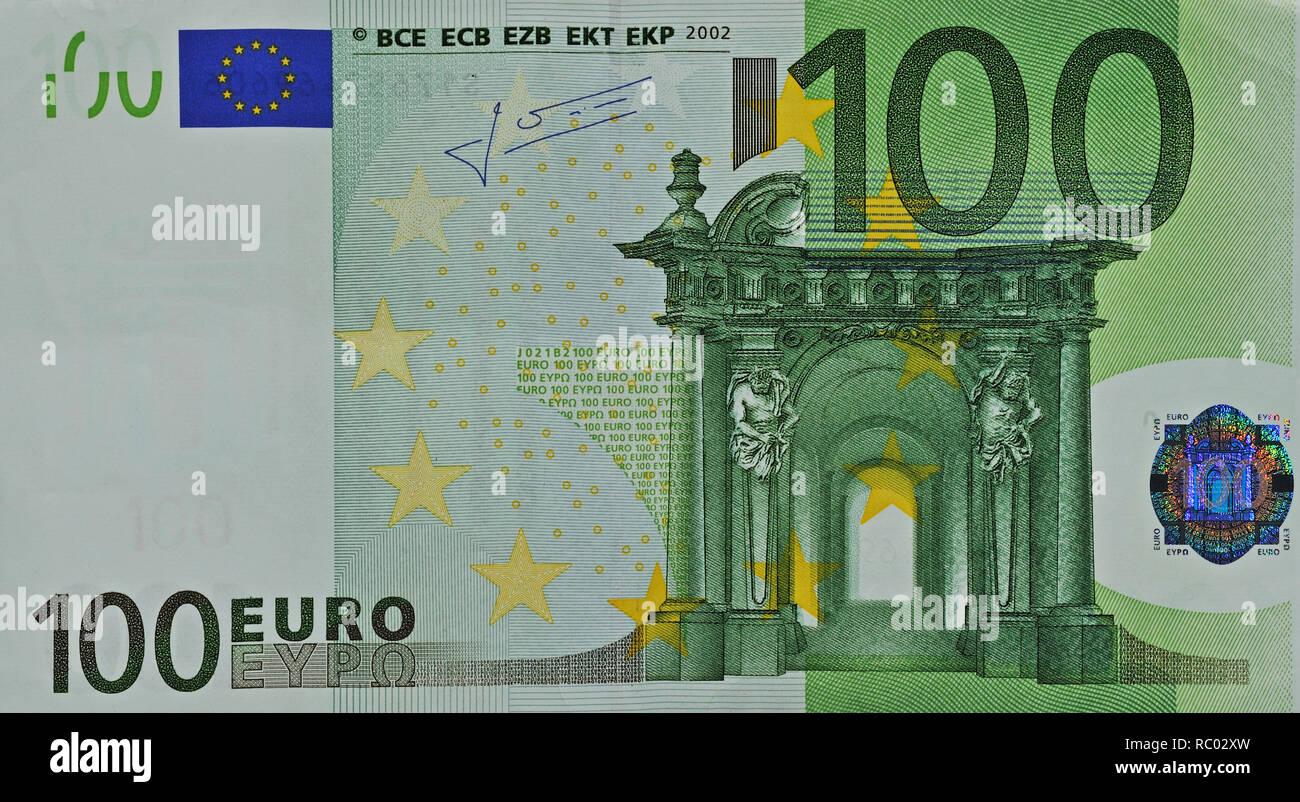 Ausdrucken geldscheine euro Euroscheine Zum