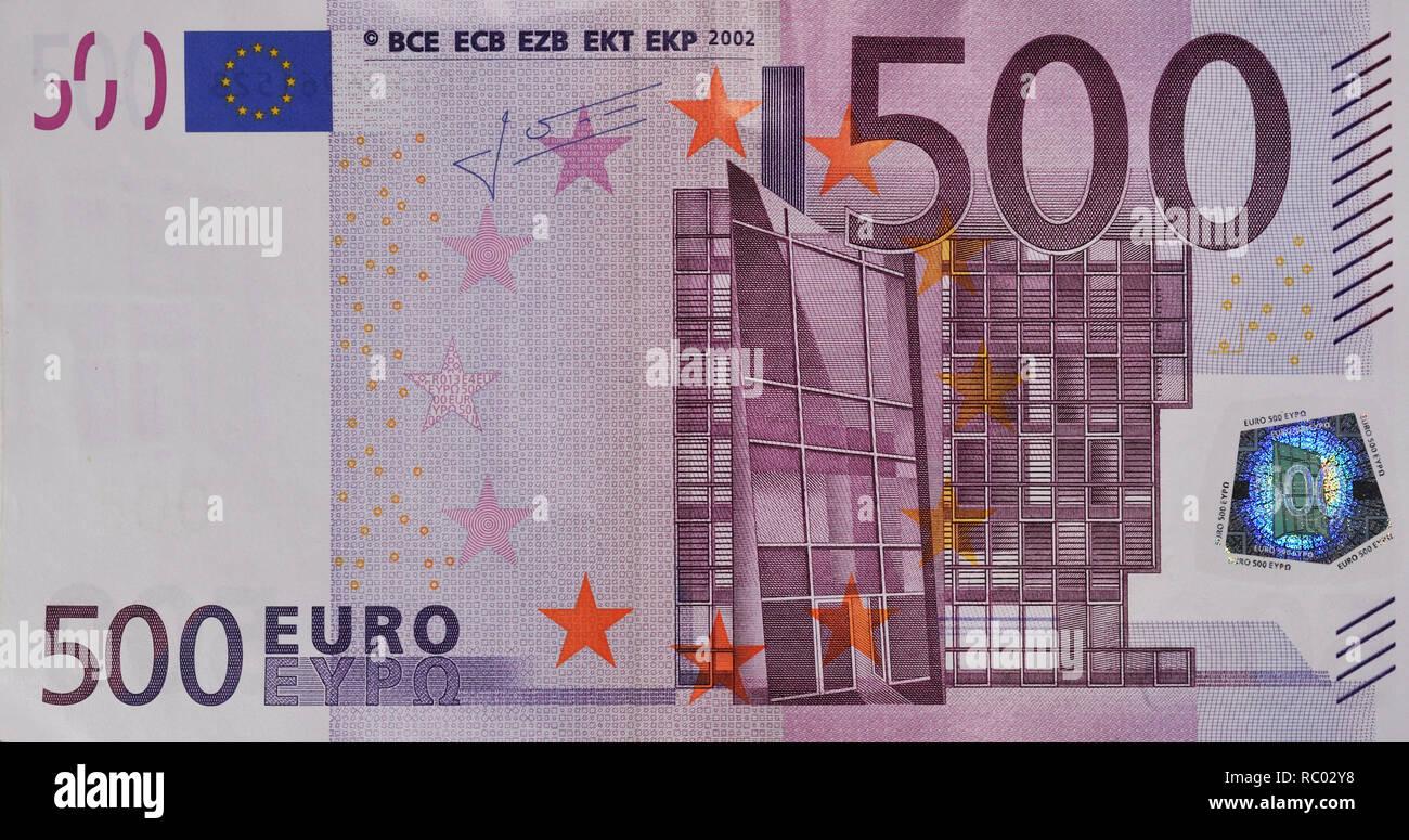 Druckvorlage 100 euro schein Originalgröße Druckvorlage