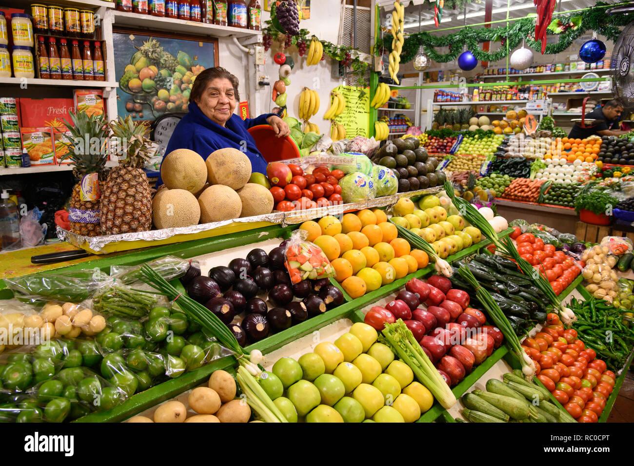 Food Vendors California Stock Photos & Food Vendors California Stock