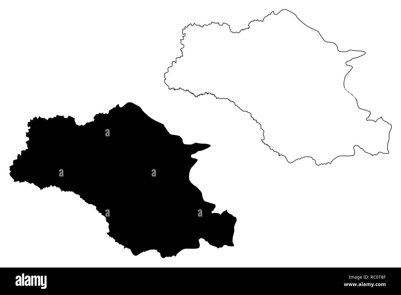 Gambela Region (Federal Democratic Republic of Ethiopia