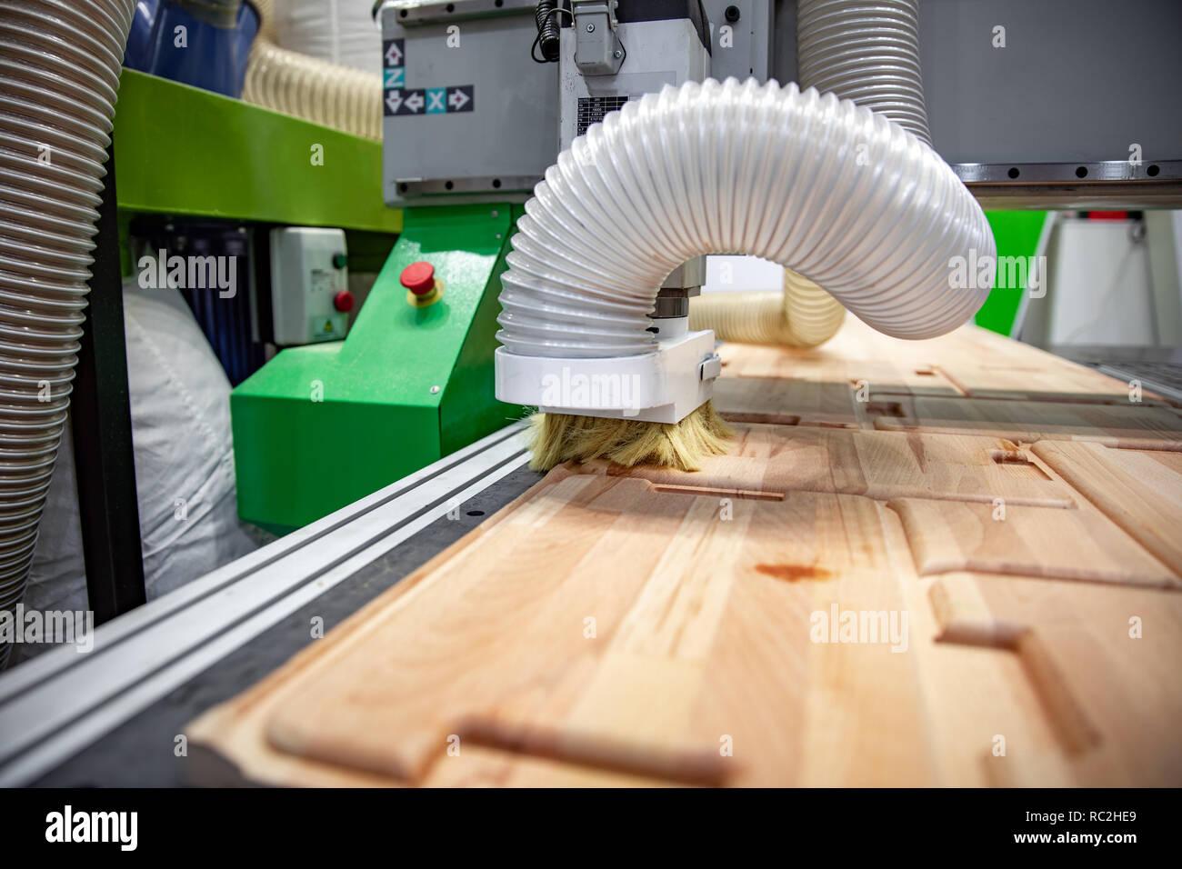 Wood Processing Stock Photos Amp Wood Processing Stock