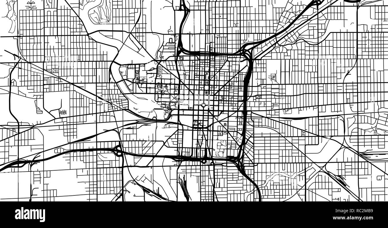 Urban vector city map of Indianapolis,Indiana, United States ... on map of northern indianapolis, show on us map indianapolis, satelite map indianapolis, world map indianapolis, map of north indianapolis, county map indianapolis, usa map indianapolis, street map indianapolis, state map location in indianapolis, weather map indianapolis, things to do in indianapolis, indiana map indianapolis, judgemental map indianapolis, detailed map of downtown indianapolis, map with landmarks of indianapolis, printable map of indianapolis, united states atlas with capitals, large map of indianapolis,