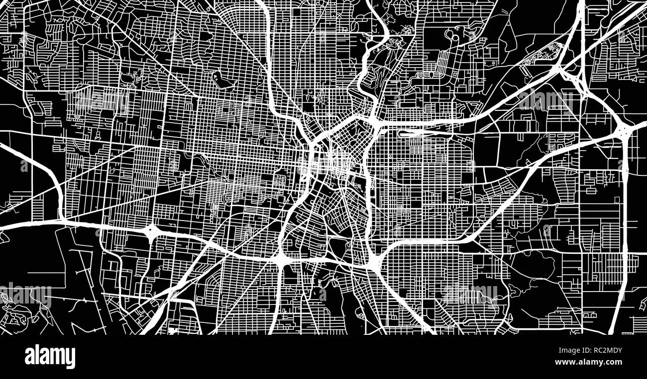 Urban vector city map of San Antonio, Texas, United States ... on tallahassee usa map, olympia usa map, santa fe usa map, great plains usa map, deep south usa map, panama city usa map, st. louis usa map, daytona usa map, mcallen usa map, abilene usa map, tucson usa map, helena usa map, vancouver usa map, wichita usa map, cheyenne usa map, calgary usa map, tulsa usa map, cancun usa map, athens usa map, orlando usa map,