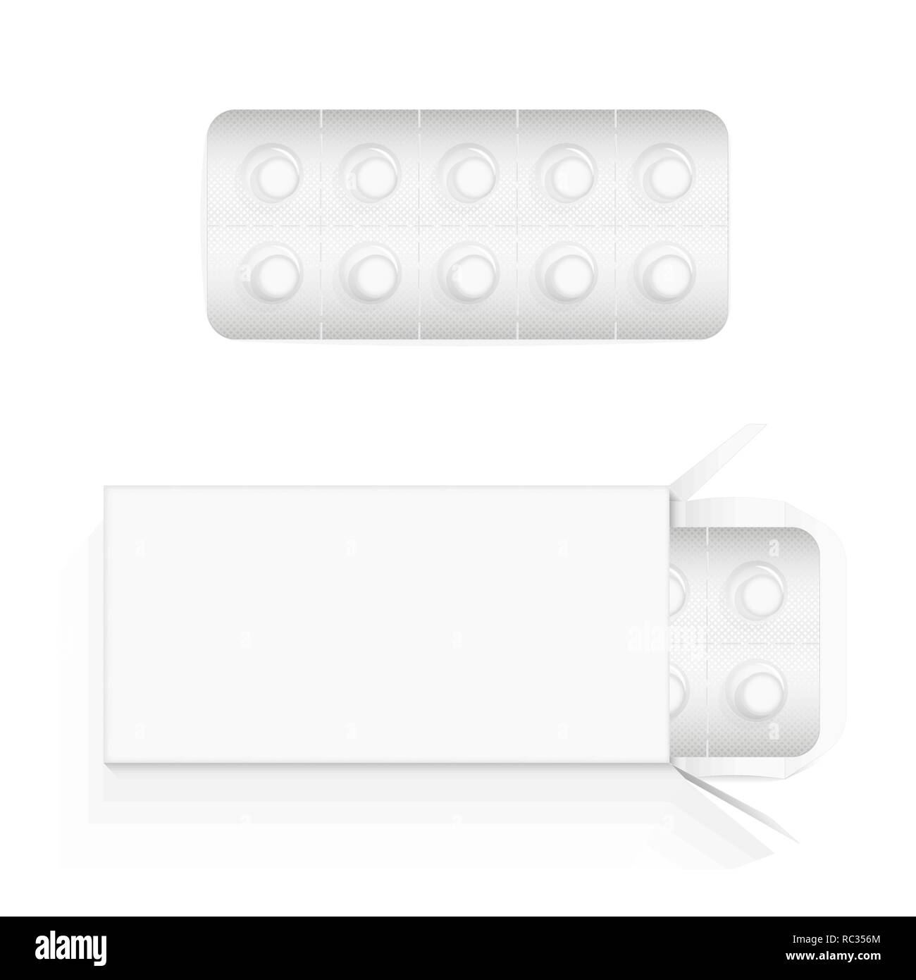 Pharma Vector Vectors Stock Photos & Pharma Vector Vectors Stock