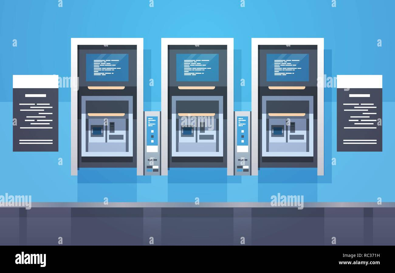 Automated payout machines betting terminals at jfk levante vs granada betting expert boxing