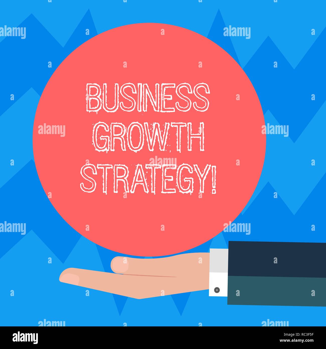 Urbanization any Stock market penetration strategies