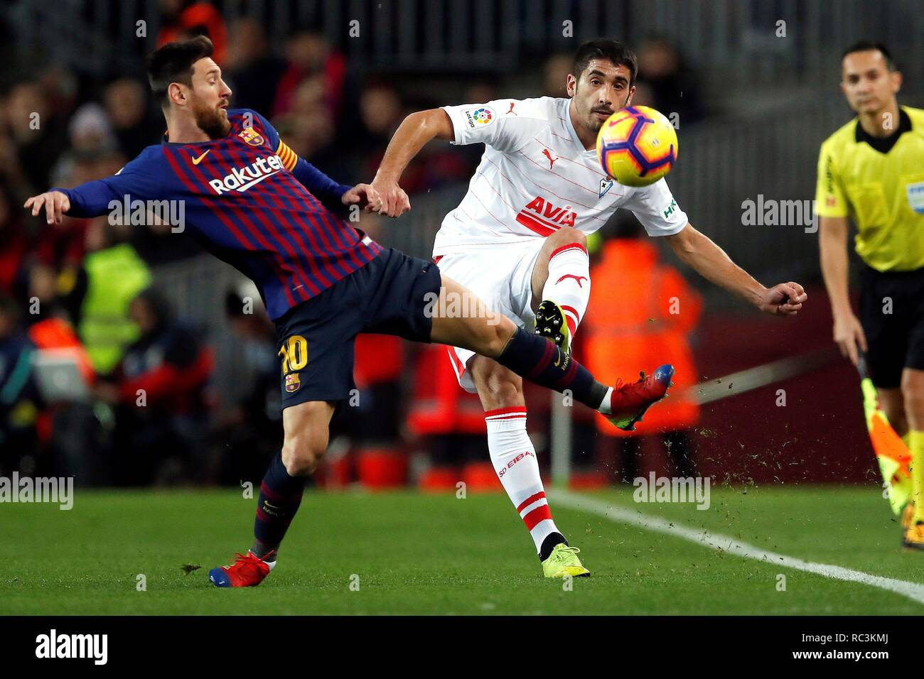 6535c555297 Messi Stock Photos   Messi Stock Images - Page 2 - Alamy