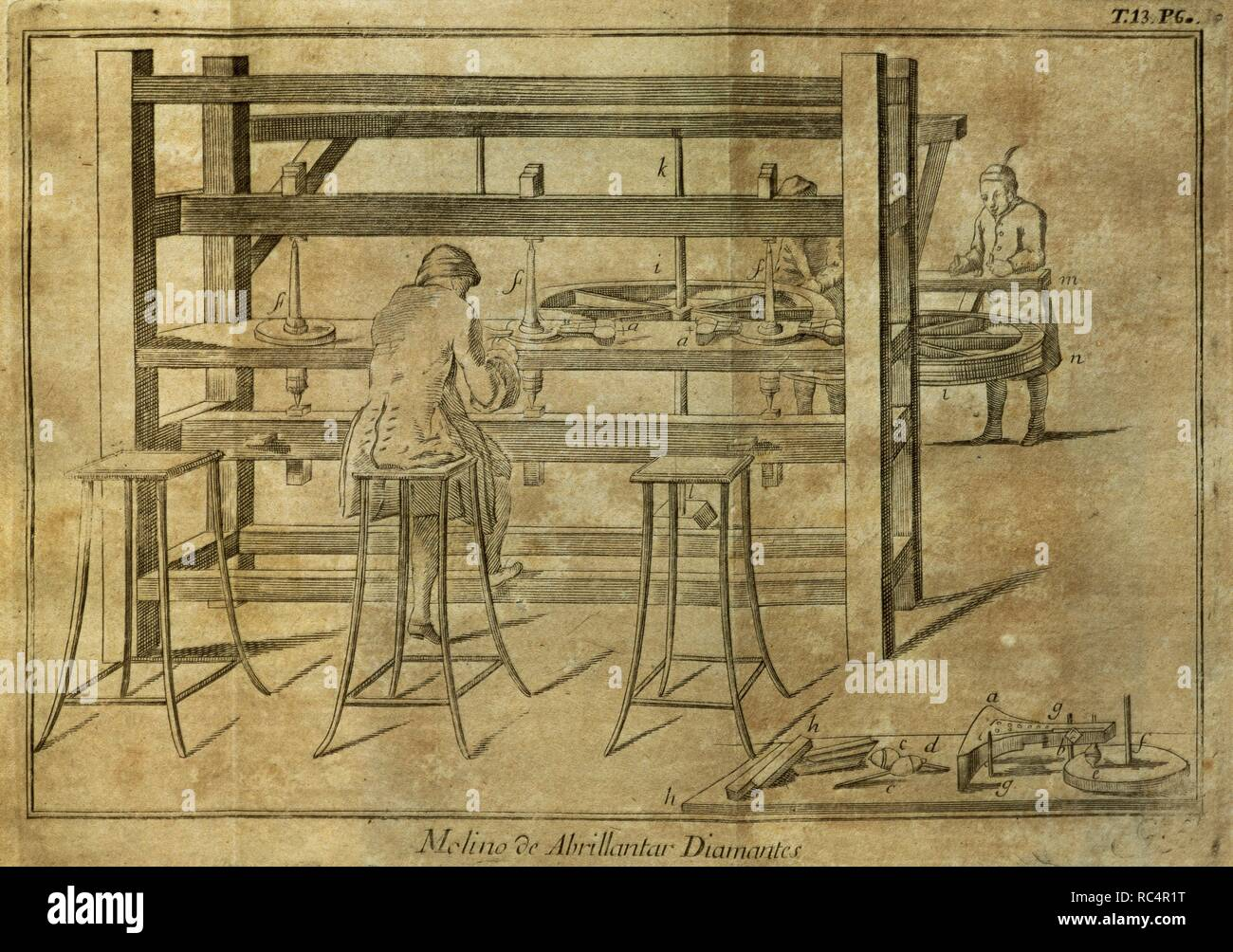 Taboret Stock Photos & Taboret Stock Images - Page 2 - Alamy