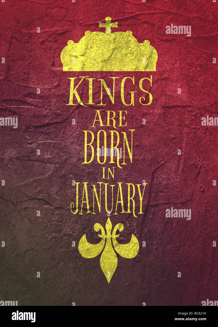 king crown images.html