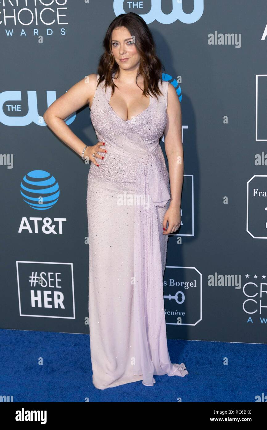 2019 Rachel Bloom naked (55 photo), Tits, Fappening, Selfie, cleavage 2018