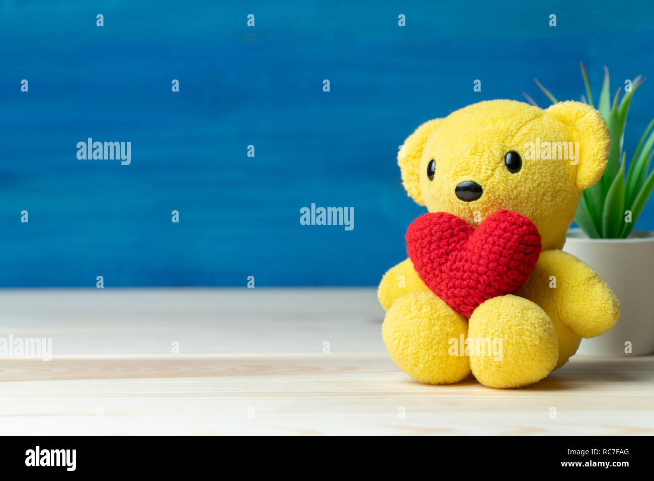 Blue Teddy Bears Stock Photos Amp Blue Teddy Bears Stock