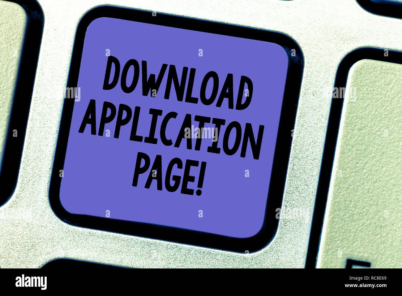 computer keyboard keys software free download