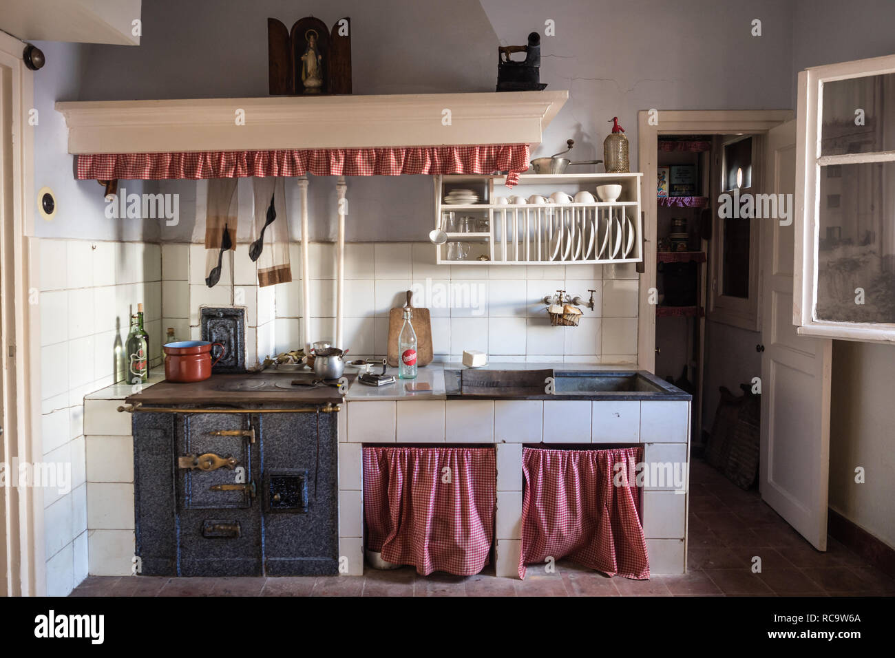Old Kitchen Appliance for Decoration and Interior Old Pastry Machine Old Kitchen Appliance Old Kitchen Retro Vintage Kitchen Appliance