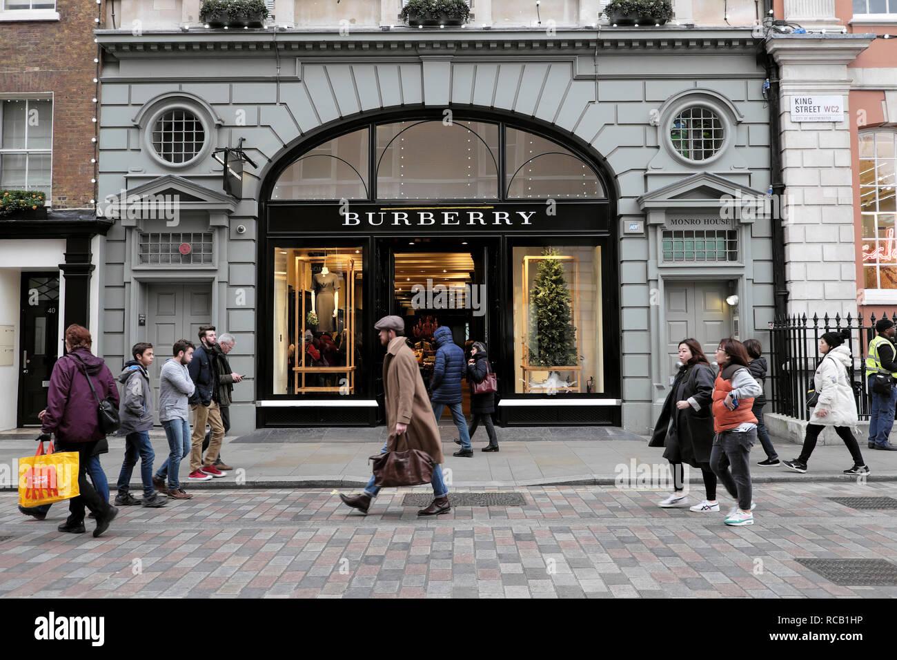 Shop Exterior Stock Photos & Shop Exterior Stock Images - Alamy