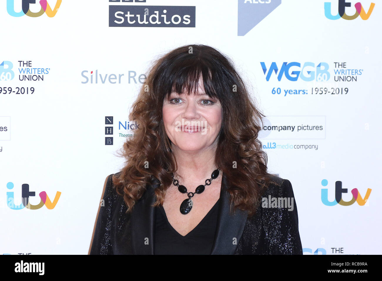 pictures Josie Lawrence (born 1959)