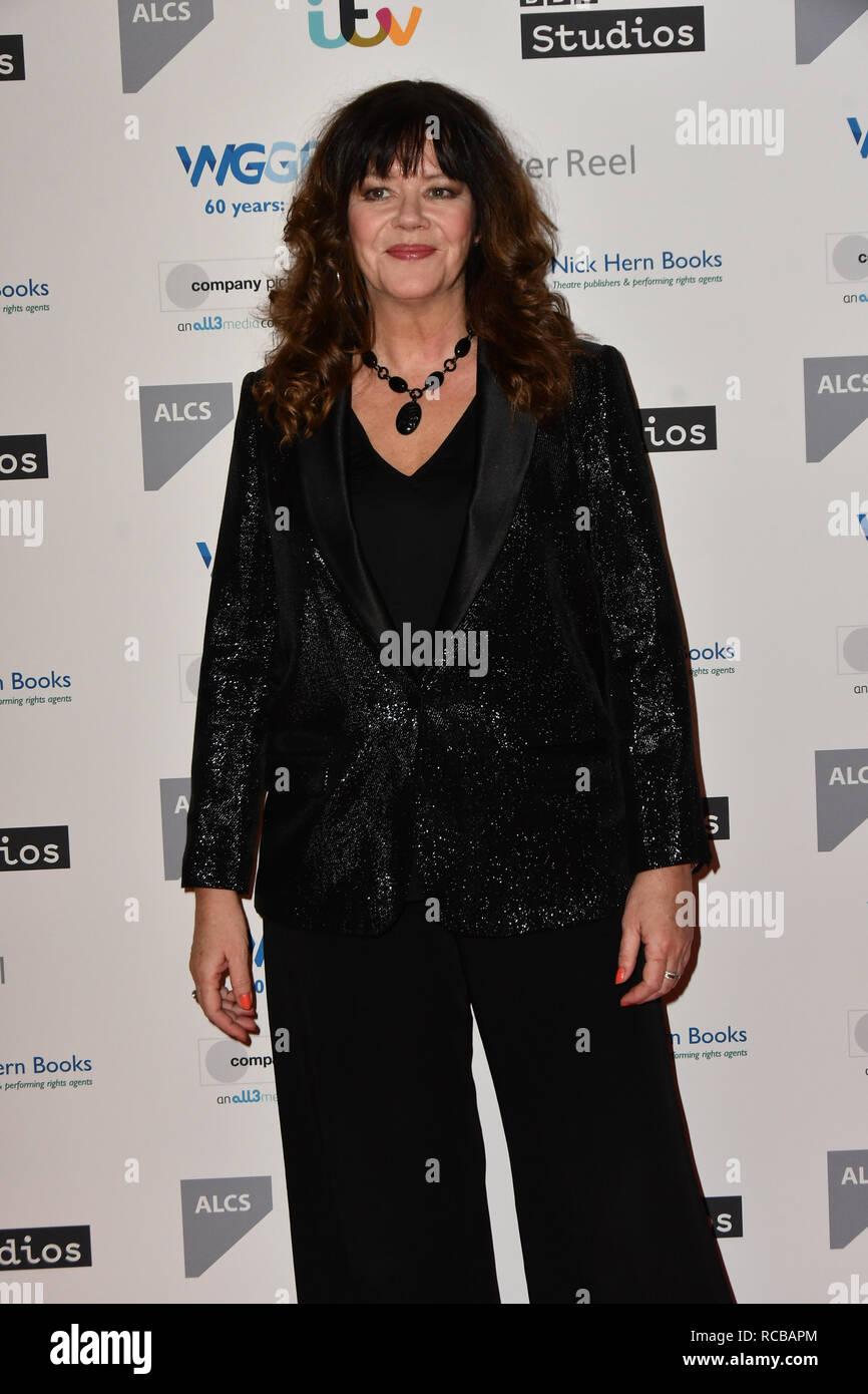 Josie Lawrence (born 1959)