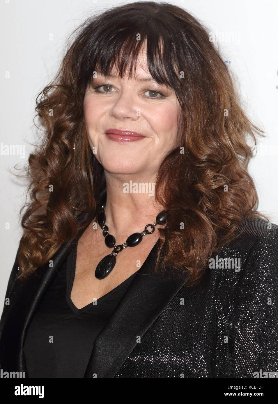Josie Lawrence nudes (38 photo), Topless, Fappening, Instagram, butt 2017