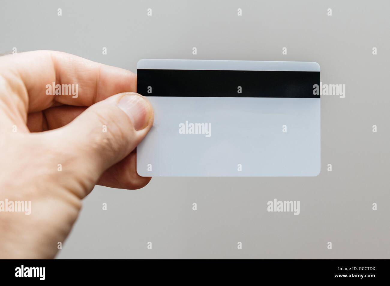 bank advertisement credit card stock photos amp bank