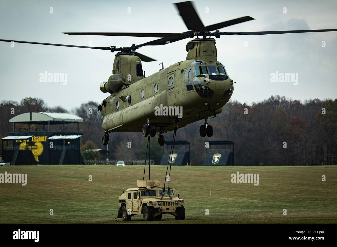 Fort Campbell Ky Stock Photos & Fort Campbell Ky Stock Images - Alamy