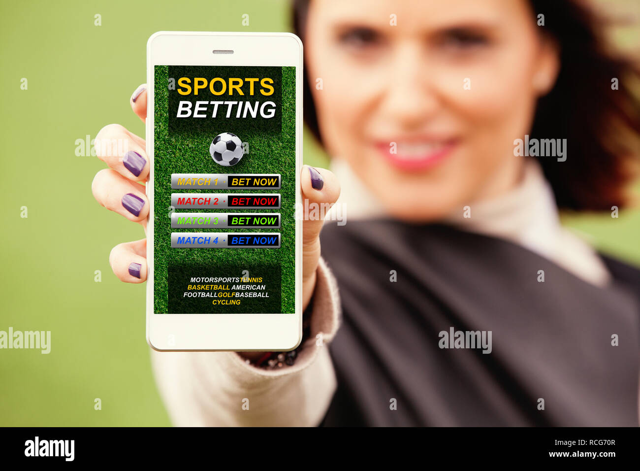 Mobile sports betting screen csgo betting predictions steam groups