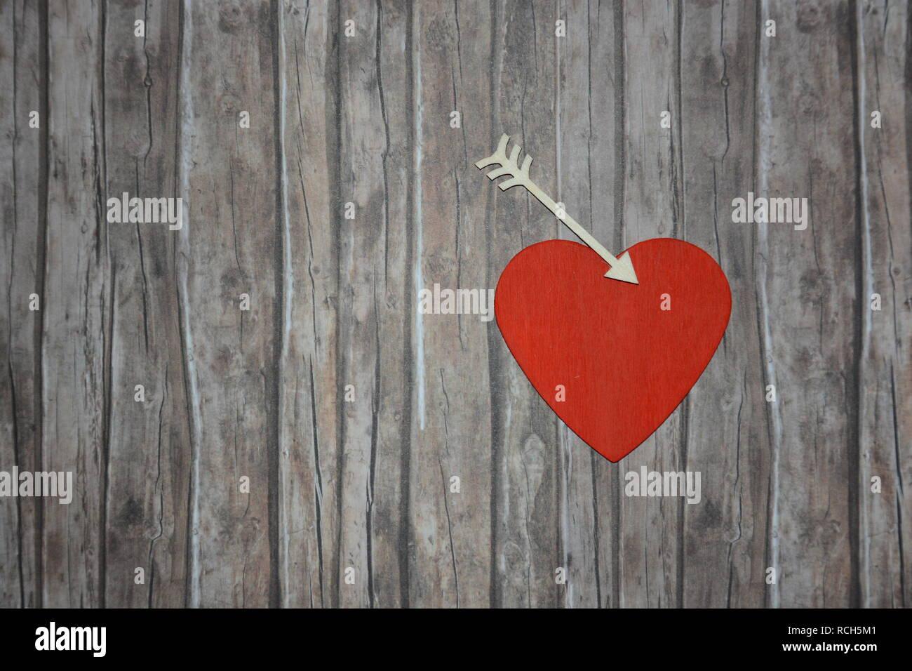 Liebe, Hintergrund, Valentinstag, Hochzeit - Stock Image
