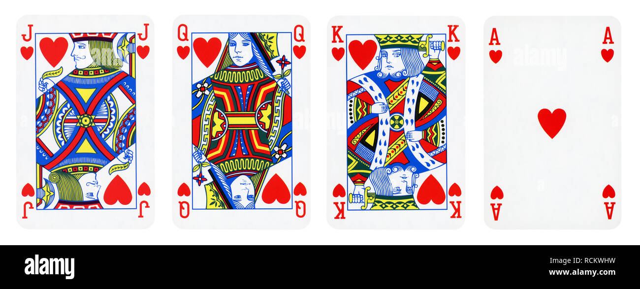 Pokerstars scoop 2021