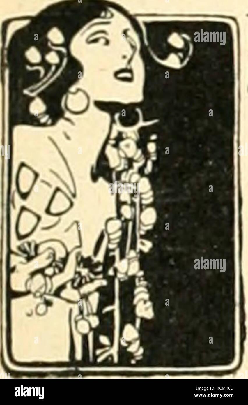 . Die Gartenwelt. Gardening. ustriertes Wochenblatt für den oresamten Gartenbau. Jahrgang IX. 1. Oktober 1904. No. 1. Xaclidruck und Nachbildung Inhalt dieser Zeitschrift wird strafrechtlich verfolgt. Ausstellungsberichte.. TNTERNflTlON/^LE® KUNST-@flü55TEÜ=üNa U. QR05SE®G/SRTENBflU-@/1ü55TLlLUNQ V] ®Dü55ELD0RF®©190t-© [^ ^!»^ VOh-l l ,--1AI- 23. OKTOBER ^^/ Vom Uerausgeber. Die Internationale Herbst-Ausstellung. I. (liierXU vier Äbhildungen.) Mau hatte sich in Düsseldorf sehr viel vorgenommen. Die Sonderausstellungen wechselten in rascher Folge, die Schnittblumenausstellungen gar von Woche zu Stock Photo