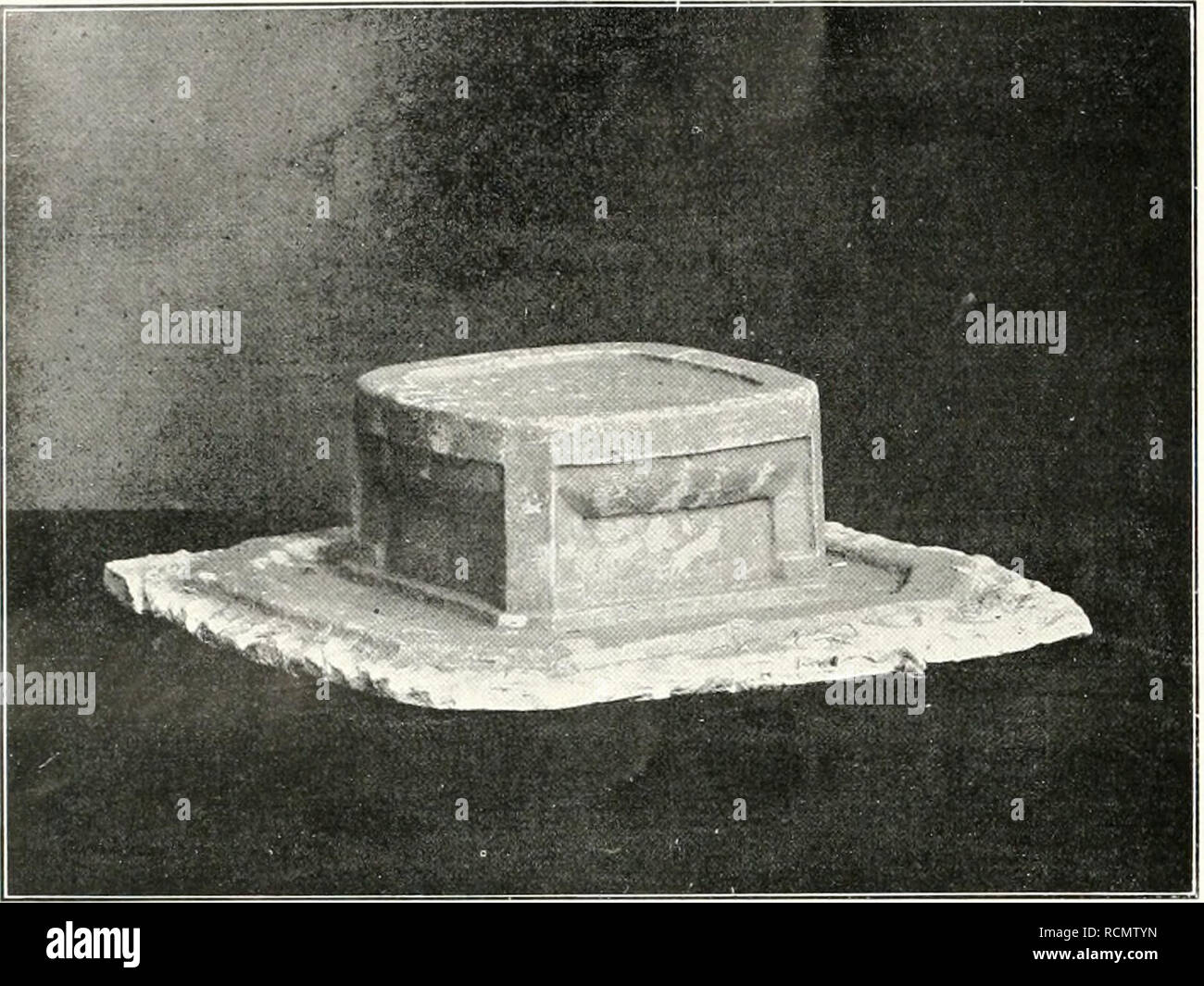Dr Draeger Stock Photos & Dr Draeger Stock Images - Alamy