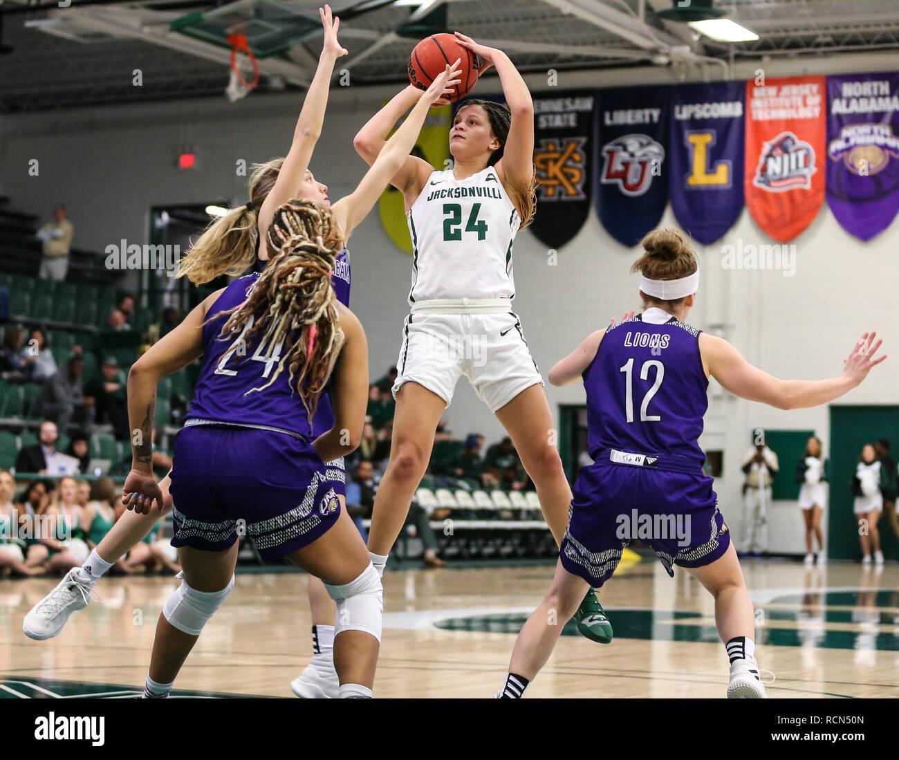 colorado girls scores basketball gmp real