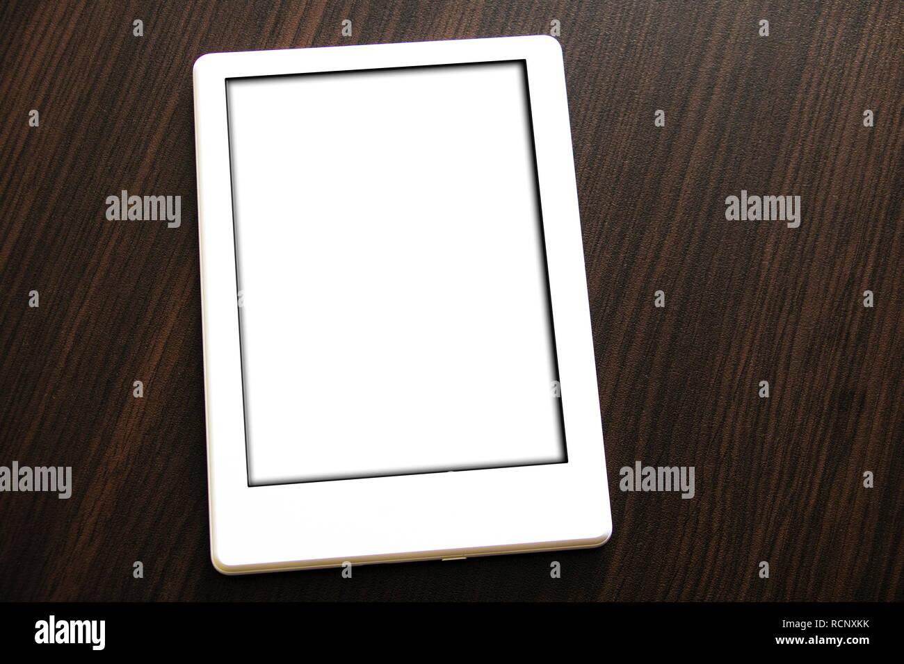 amazon kindle books download ipad