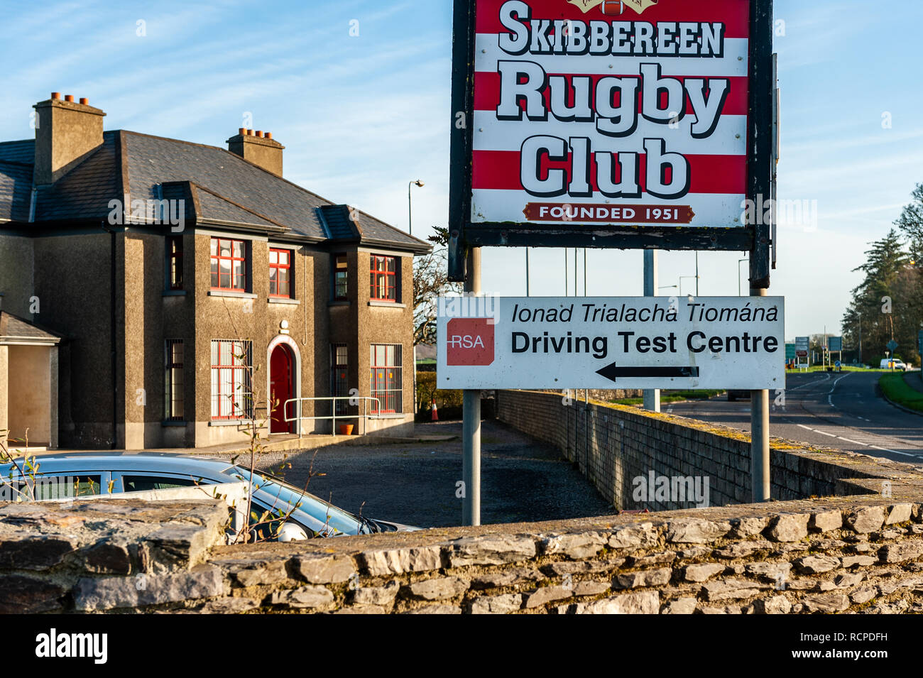 Skibbereen, Ireland Events & Things To Do   Eventbrite