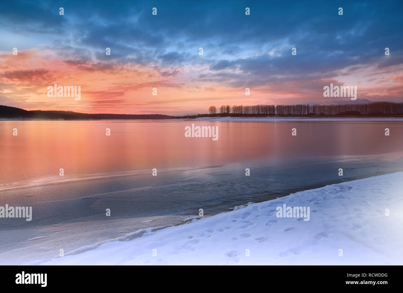 Nature Landscape Website Banner Beautiful High Resolution Stock Photography And Images Alamy