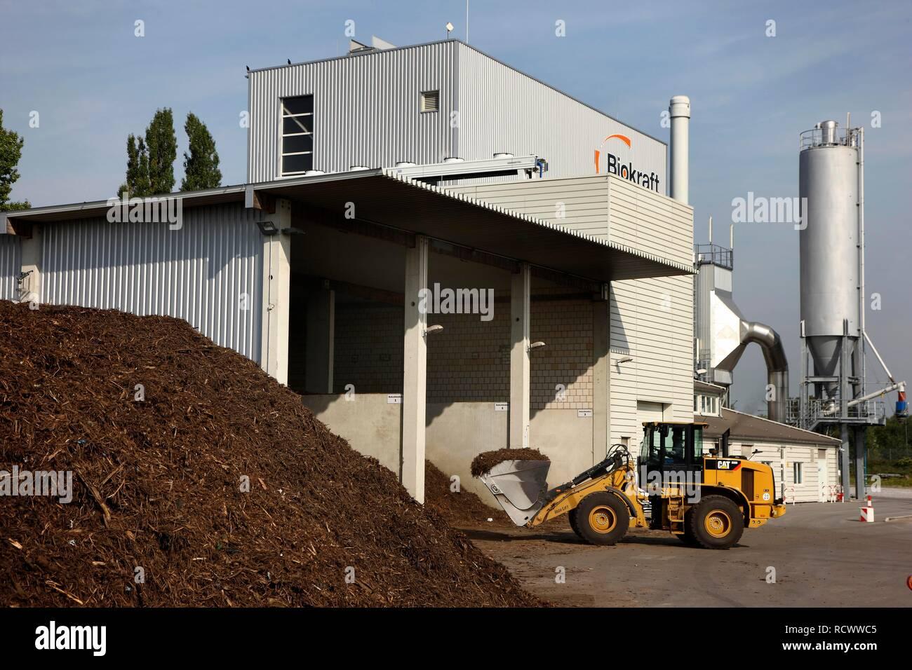 Bunker Fuel Stock Photos & Bunker Fuel Stock Images - Alamy