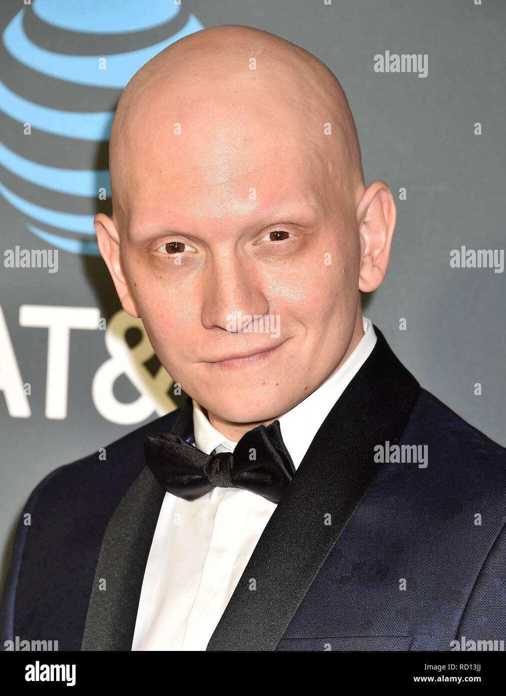anthony carrigan game of thrones