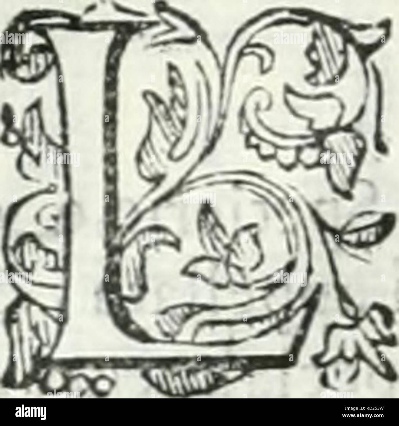 . Dell'elixir vitæ. Elixir of life; Distillation; Alchemy; Medicinal plants; Medicine; Workshop recipes. 6% Dell'Elixir Vitse Adiamo, Calli» tricon, & Poli tricon col Ca- pti Venere lo no vna mecieli- ma coi'a . Quii ira, e virtù del Capei vene re. i'ar:i del corpo, sthe prenderlo .rimedio dal ca- pti venere, go- h, > ilnca, p<r- roVe polmone . Al fla^o del cor pò fi di il capei venere. TI Cardo fanto, carjq benedet to anche è no- minato . Cnico,& Arrra- rife che cola_, fiano. Ridice del Car do fanto à nulla ginua.' Ridicola più co Ilo che vera vir tu dej Cardo sa to ⢠Con Stock Photo