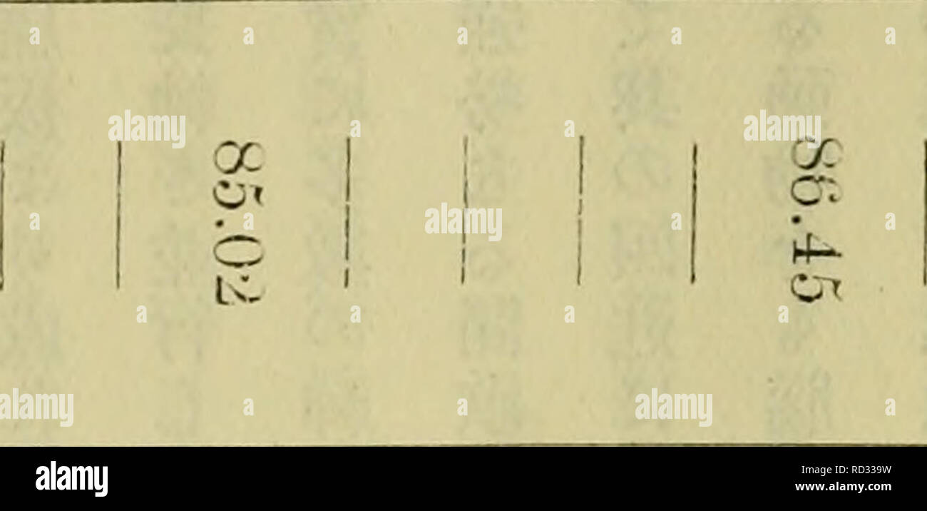 . Dbutsugaku zasshi. Zoology; Zoology. èä¹æ¾ä¹ç¬¬èªéå-¸ç©å¸ 74 7ã² 77 78 ã 80 81 ã¦-ã ã¾ ã¾ ã5 87 ã¾ ã ã«ã« 93 9ã² ã¾.74 67.93 6ç·© 71.31 75.(J1 7 7.ã 80.71 81.94 SSI sãä¸.07 äºã«.4G 87.99. 83.4G 8i ã«L~ 30 31 ï¼ä¸1 3ã² ã ã ã ã ã 97 98 100 ã ^ã².34 iã 98.39 100.8 7£y ã 44 4äº ç¬¬äºè¡¨ SIK-viny-t-lui clulntity of water required to reducelc ä¸ volucles a stronger SJPil-it to a spirit of Lcwer Stteng;th. to CO CO ao OK ã ã² ã² ã² C' ã² ã1 00 CO ã²'[iniool^ Ob o ã² ã-äº ã² CD ã« a o ho to c io X CO 00 o» w 00 *^ bo ao 00 OS oo â¢o oc o CO ã lâ* ai ã to tsO cc co ij. ã« oï¼ 'a o oo cn CO :o be CO Stock Photo