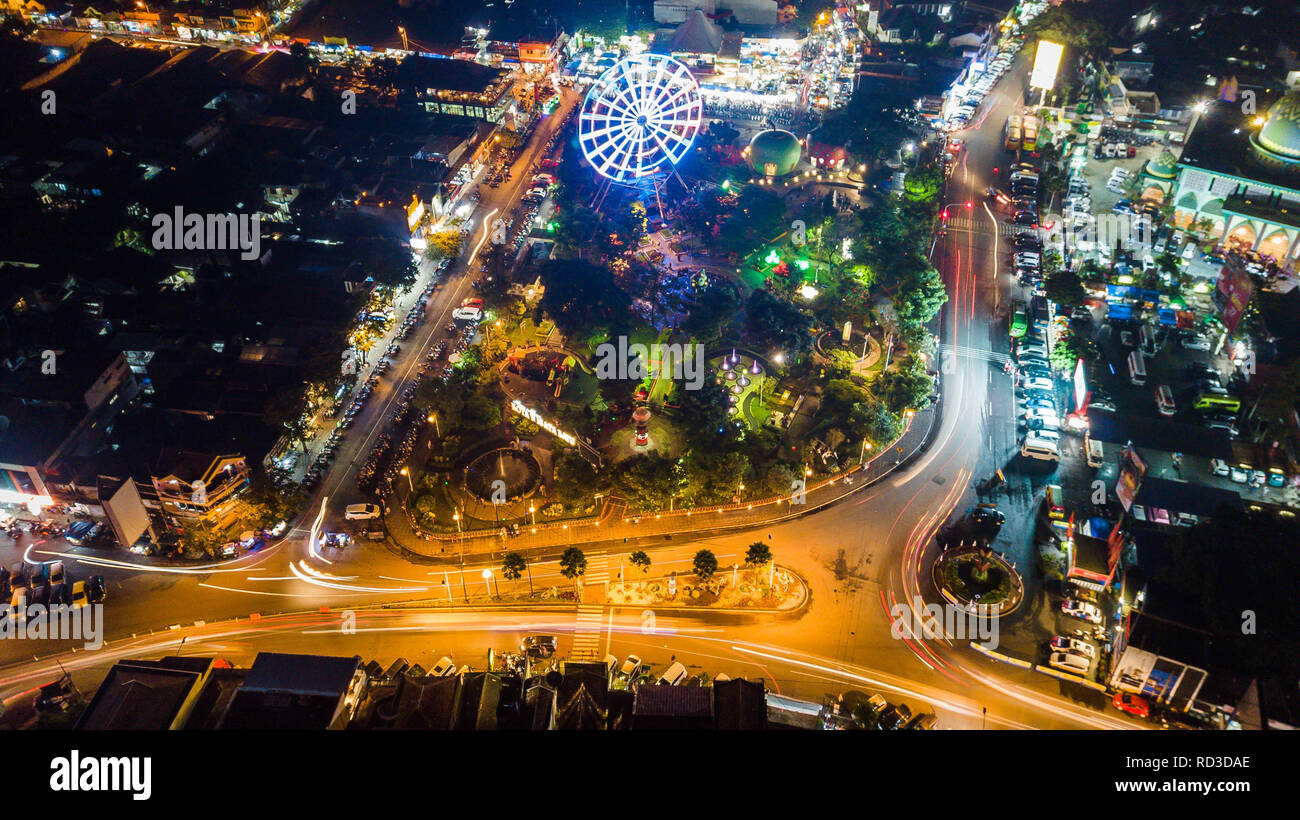 Batu Malang High Resolution Stock Photography And Images Alamy