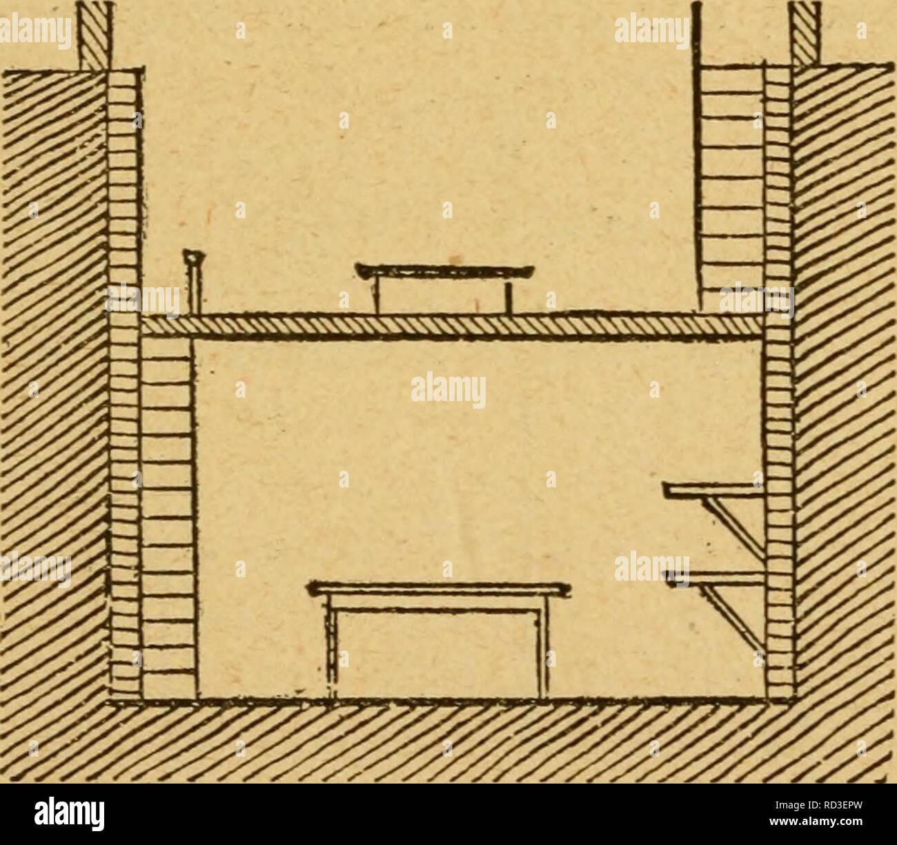 Array - manuals sub box specs  rh   manuals sub box specs collegelab us