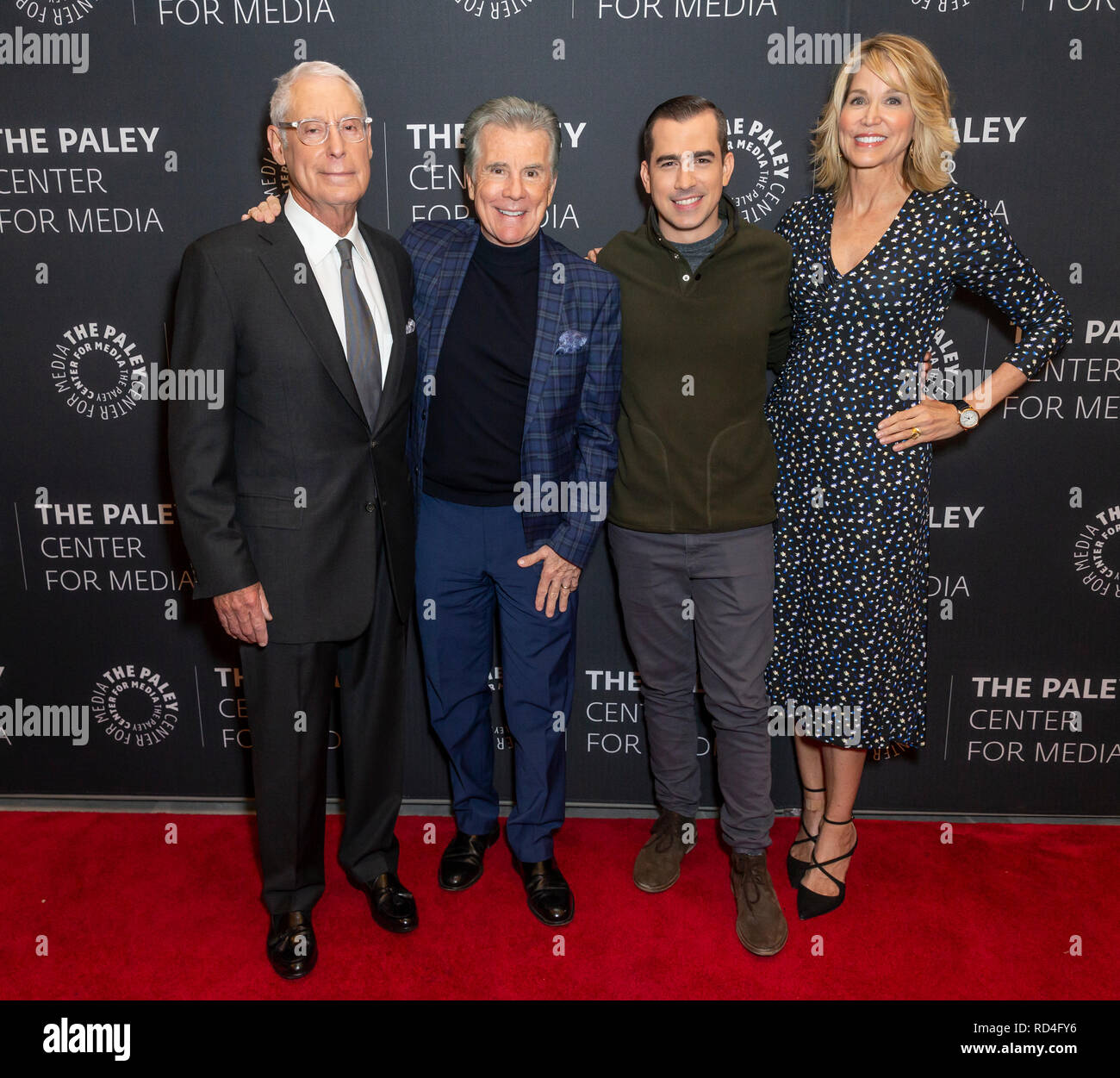 Callahan Walsh High Resolution Stock Photography And Images Alamy The father and son duo open up about in pursuit with john walsh, and share their mission to track down fugitives and find missing children. https www alamy com new york ny january 16 2019 henry schlieff john walsh callahan walsh paula zahn attend in pursuit with john walsh screening conversation at the paley center for media credit lev radinalamy live news image231825642 html