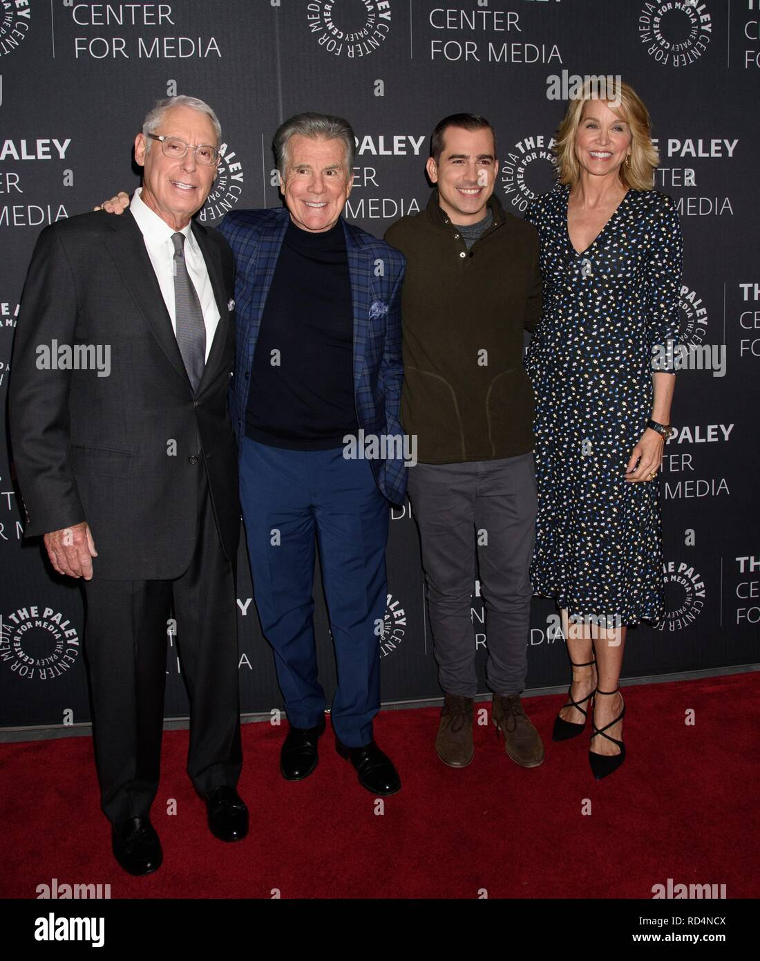 Callahan Walsh High Resolution Stock Photography And Images Alamy Facebook gives people the power to. https www alamy com new york ny usa 16th jan 2019 henry schlieff john walsh callahan walsh paula zahn at arrivals for in pursuit with john walsh screening and conversation the paley center for media new york ny january 16 2019 credit rcfeverett collectionalamy live news image231829946 html