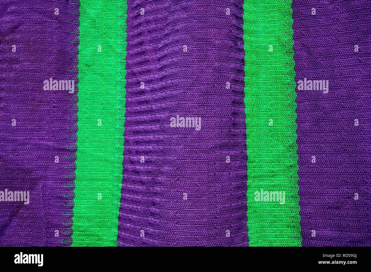 3340cc90d764 Vibrant Fabric Stock Photos & Vibrant Fabric Stock Images - Alamy