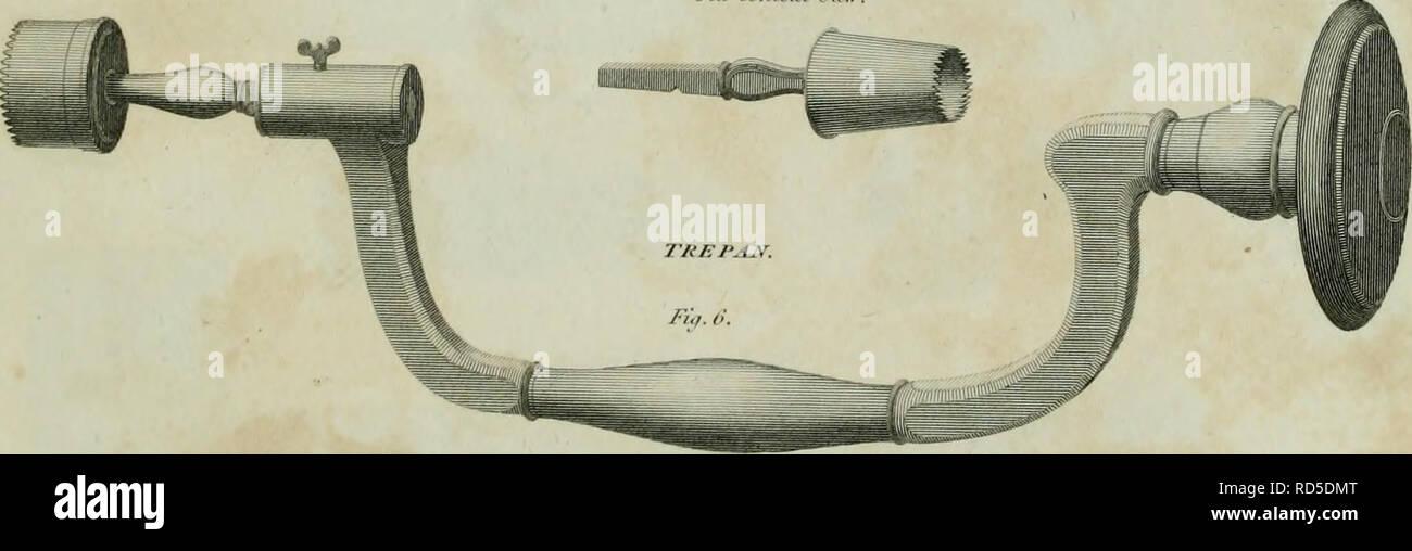 Al Saw Stock Photos & Al Saw Stock Images - Alamy