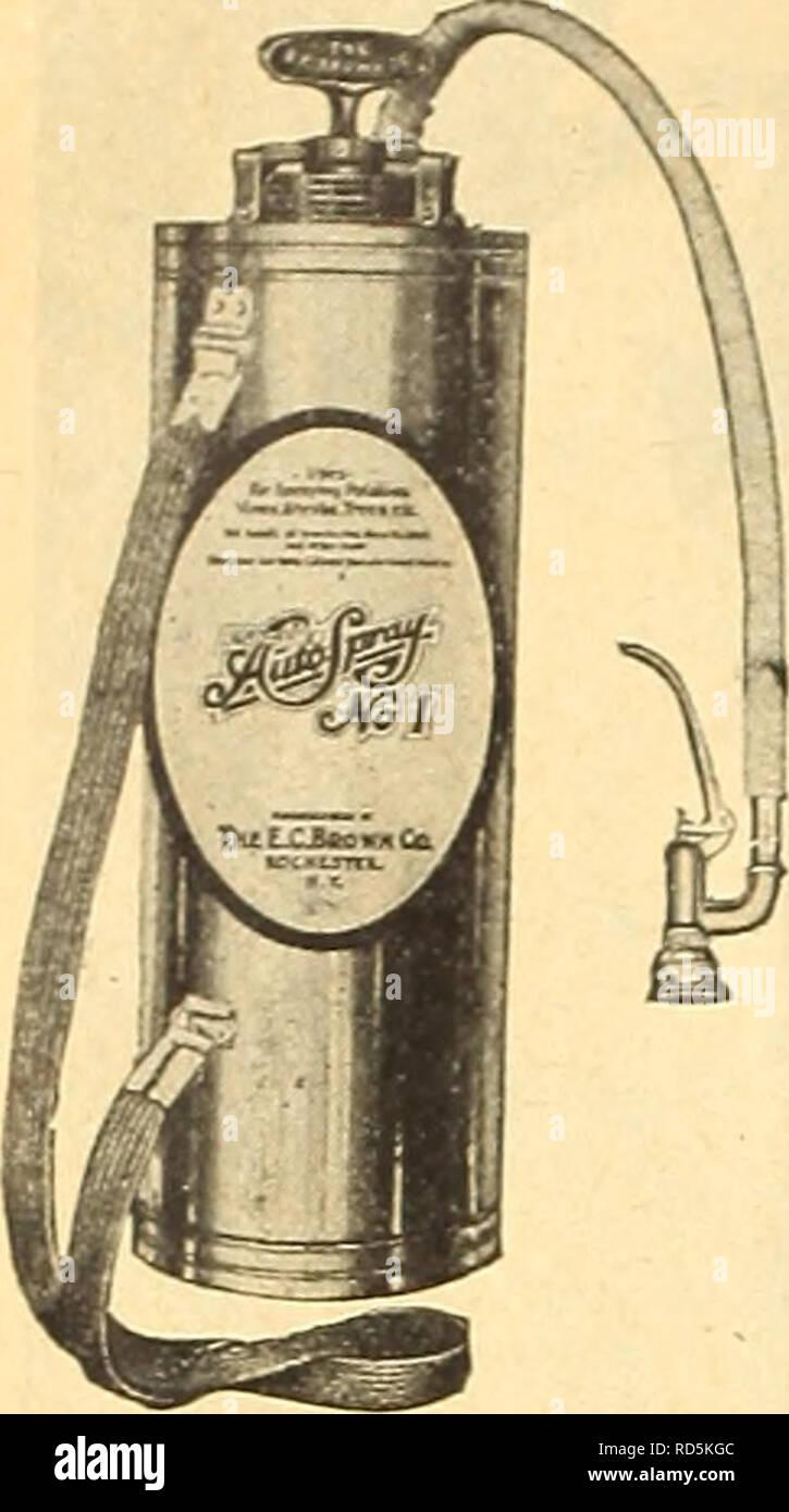 15 10 1918 Stock Photos & 15 10 1918 Stock Images - Alamy