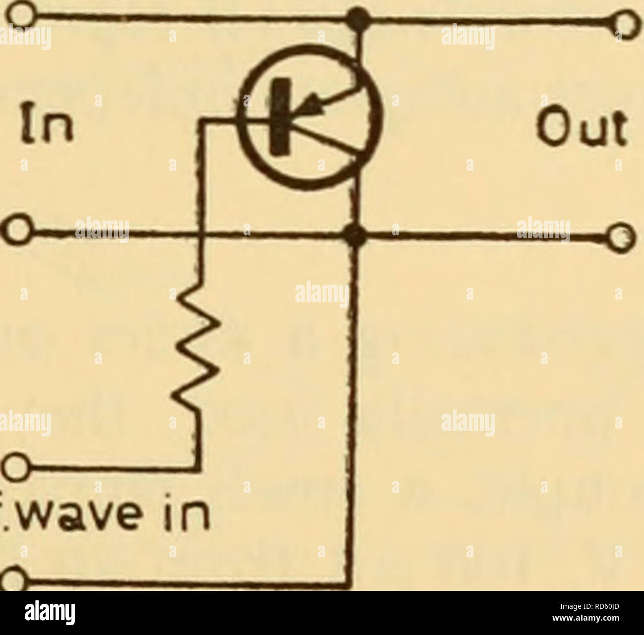 circuit diagram of diode valve wiring diagram all data Diode Broken thermionic diode stock photos \u0026 thermionic diode stock images alamy resistor circuit diagram symbol circuit diagram of diode valve
