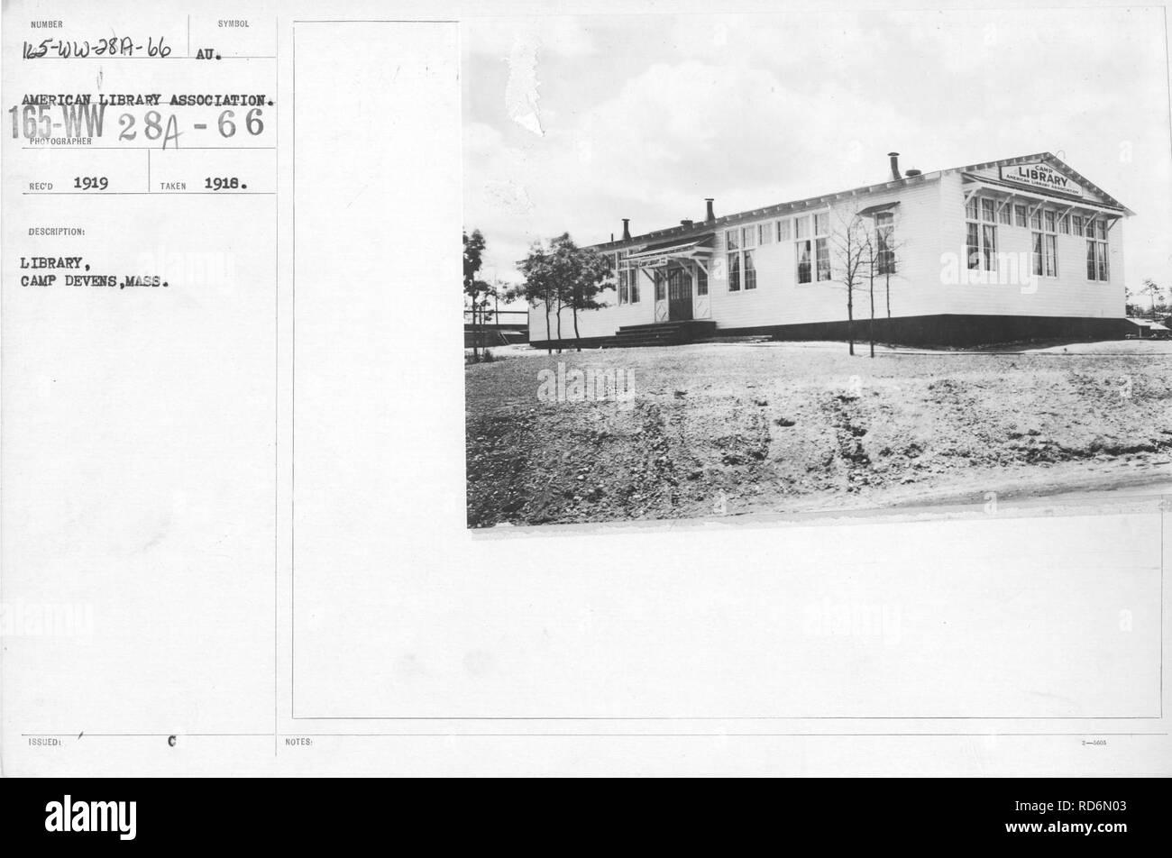 Ely Nv Clan Library Nevada Wwwtollebildcom