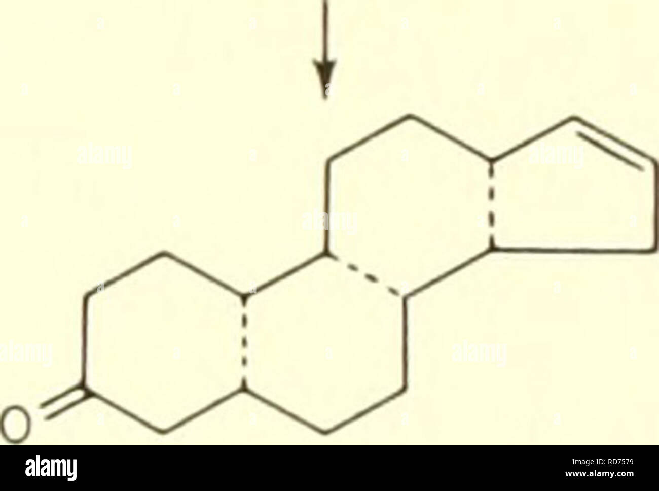 mention three applications of coordination compounds