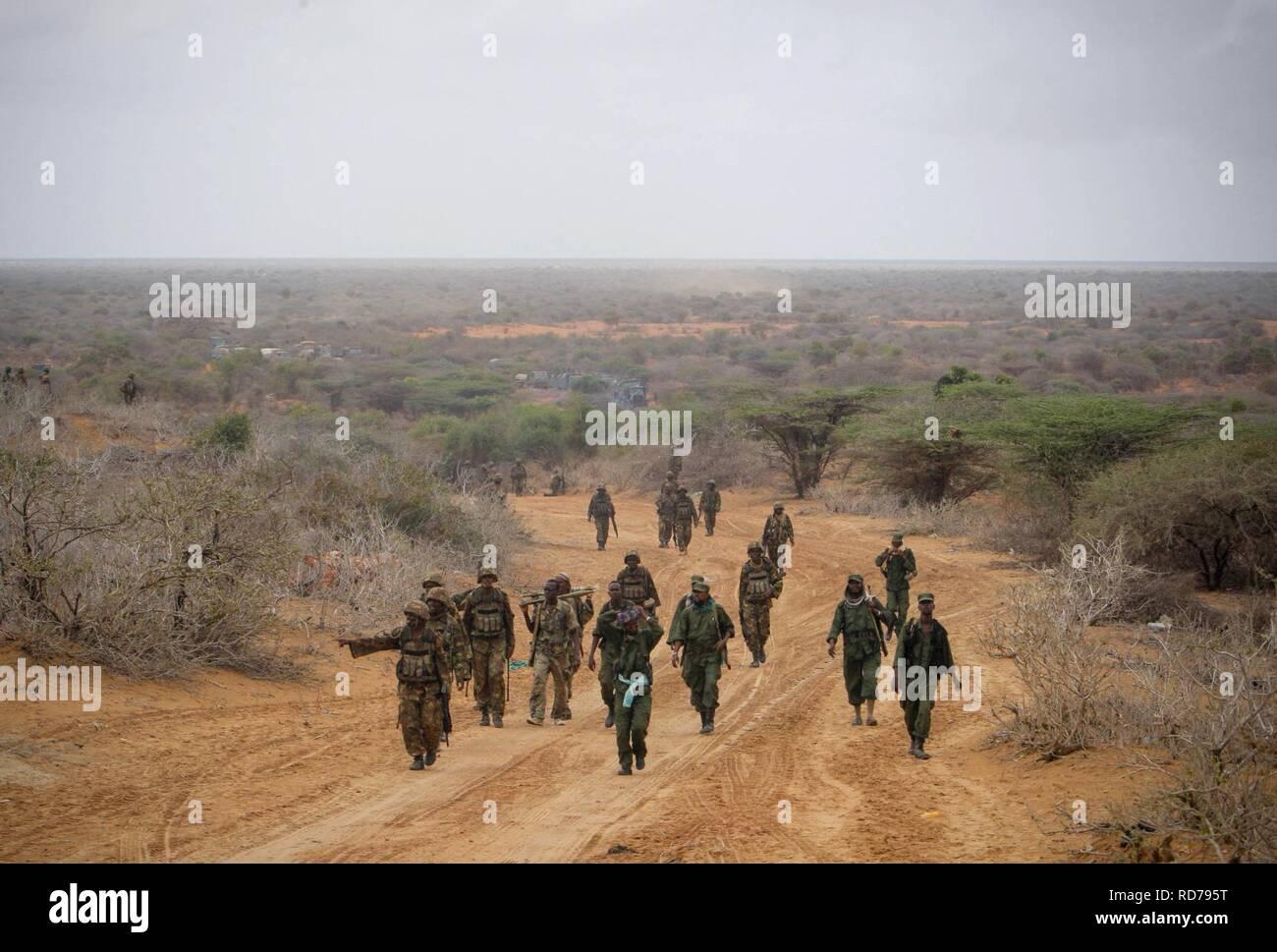 Kismayo Stock Photos & Kismayo Stock Images - Alamy