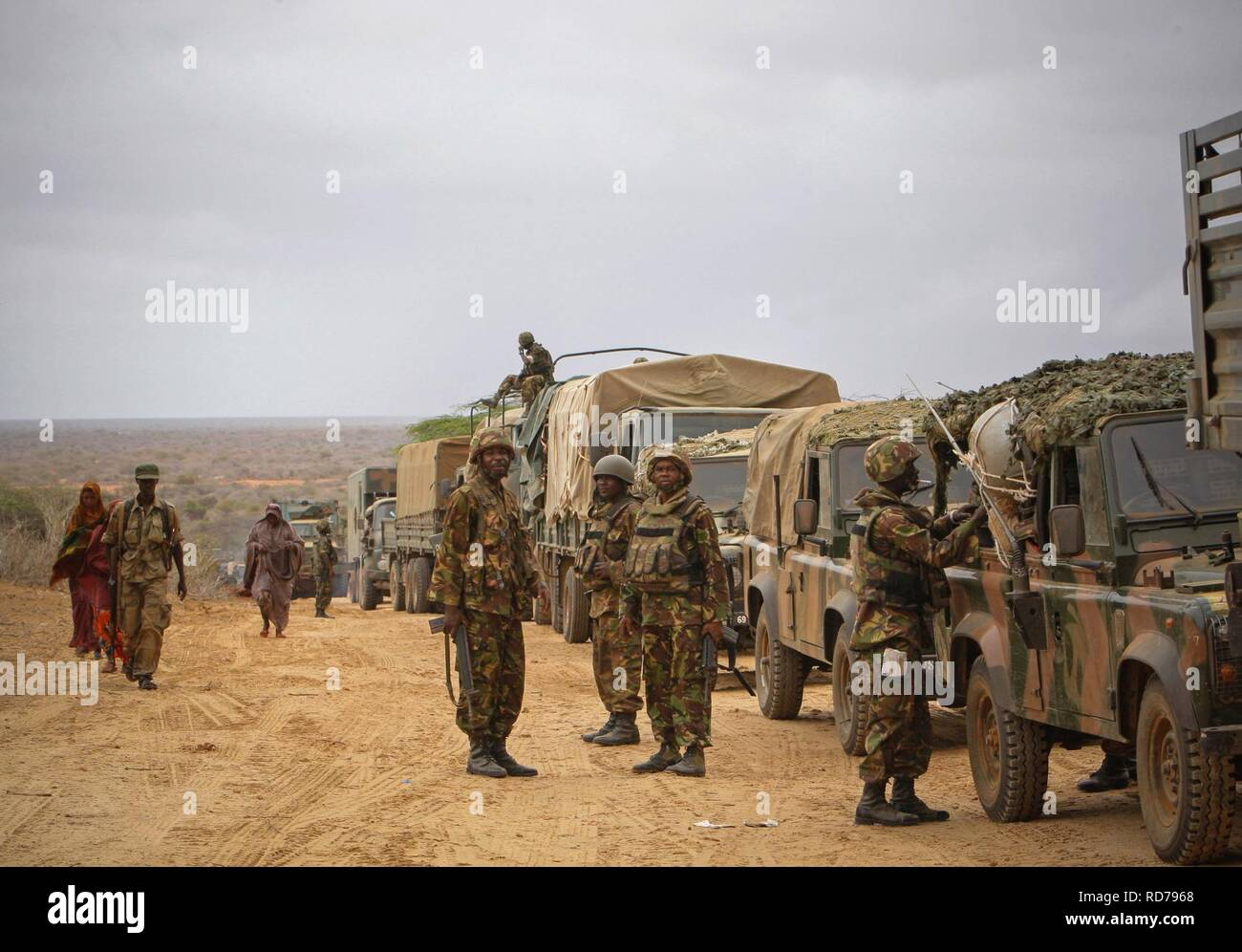 Kismayo Stock Photos & Kismayo Stock Images - Alamy
